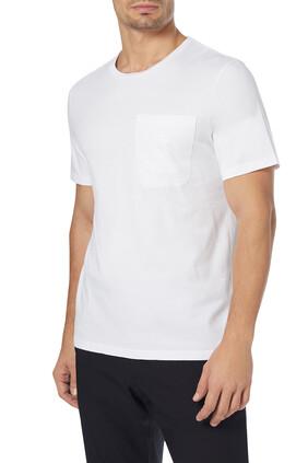 Laque Logo T-Shirt