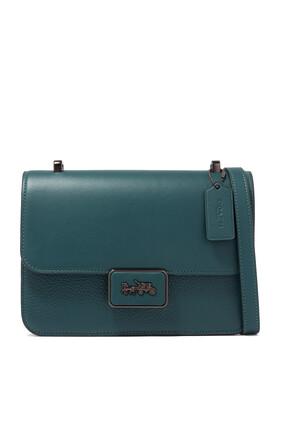 Alie Shoulder Bag