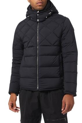 Cecaud Jacket