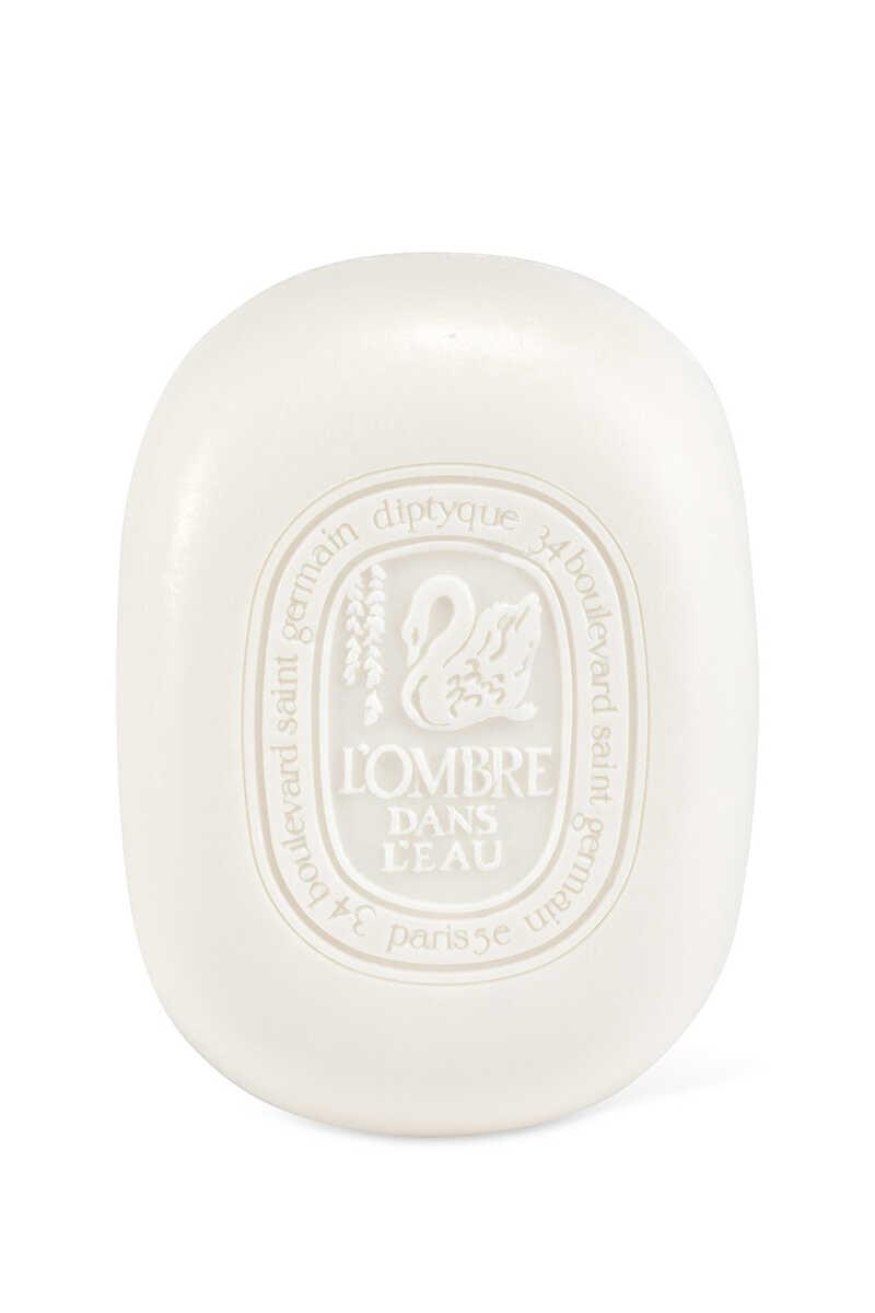 L'Ombre dans l'Eau Soap image number 1