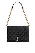 Becky Medium Chain Bag