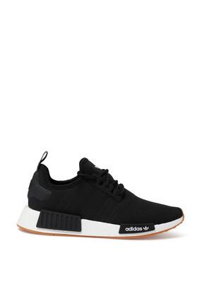 NMD_R1 Primeblue Sneakers