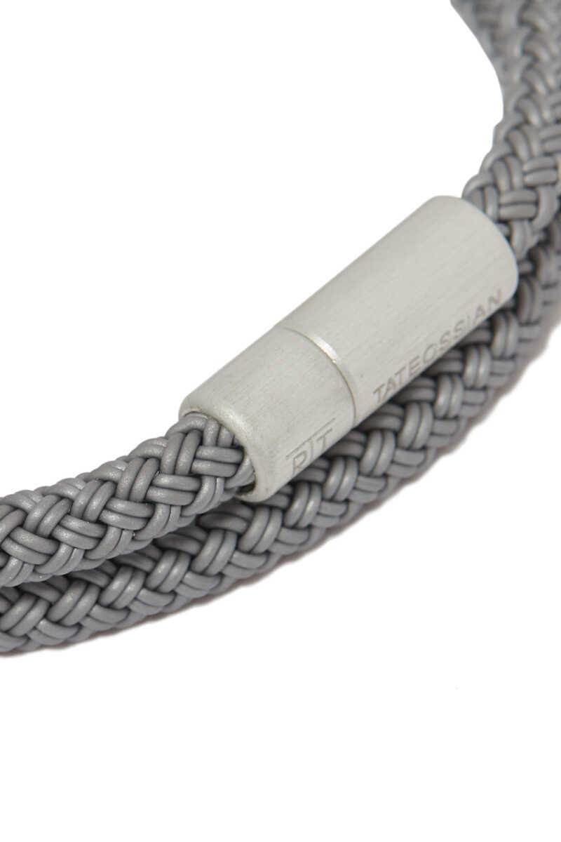 Notting Hill Cable Bracelet image number 4