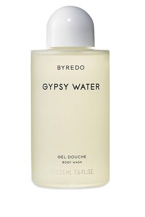 Gypsy Water Body Wash