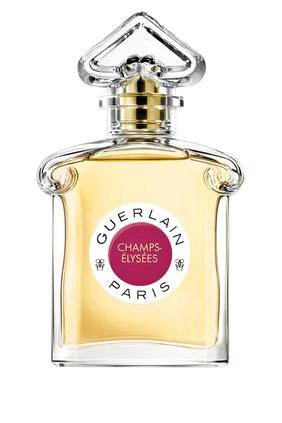Champs-Elysées Eau de Parfum
