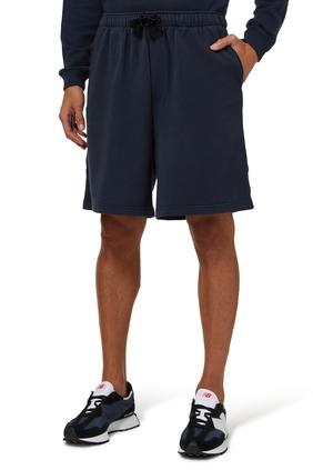 Habr Jogger Shorts