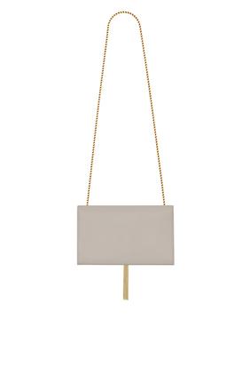 Kate Chain Medium Bag
