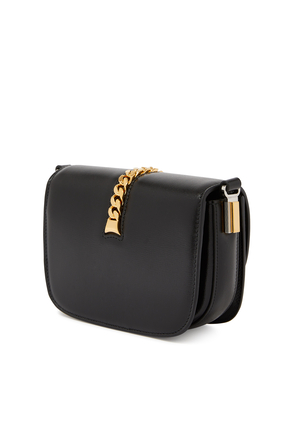 Sylvie 1969 Mini Shoulder Bag