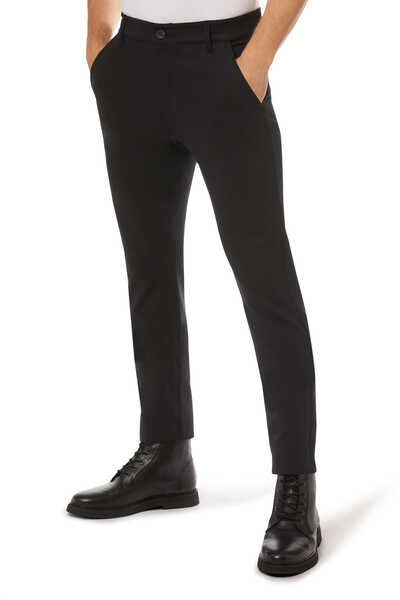 Stafford Slim Fit Pants