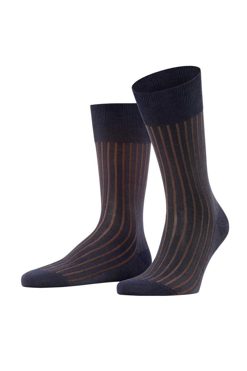 Shadow Men Socks image number 1