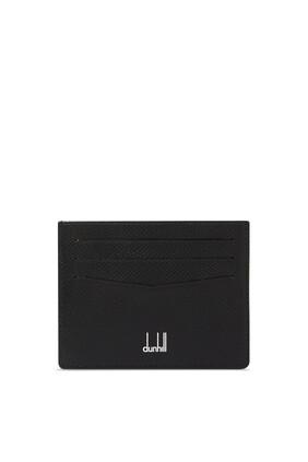 Cadogan Leather Cardholder