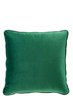 Roche Pillow