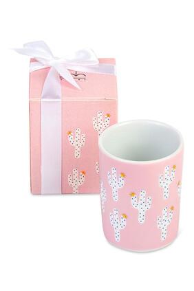 Cacti Espresso Cup