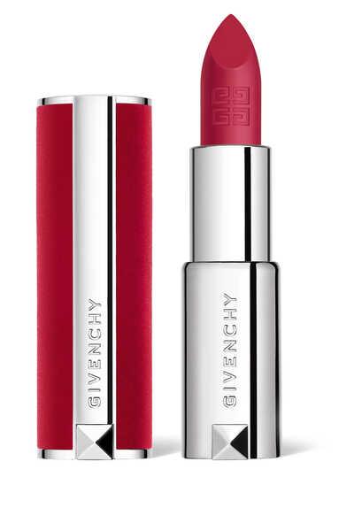 Rouge Infusé Le Rouge Deep Velvet Lipstick