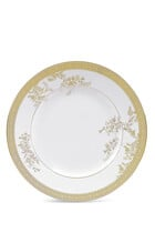 Vera Wang Lace Gold Side Plate