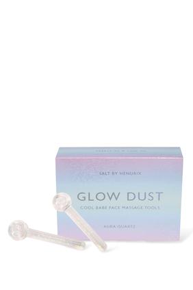 Glow Dust