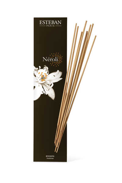 Neroli Indian Incense Sticks