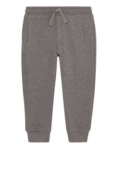 DG Patch Jogging Pants