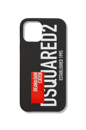 Iphone 12 Pro Cover