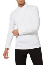 Pado Polo Shirt