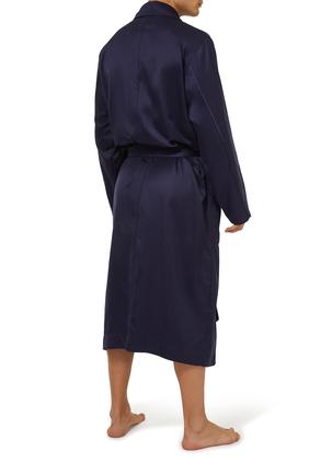 Home Woven Robe