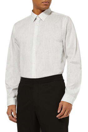 Irving Slim Fit Shirt