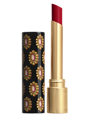 Rouge de Beauté Shimmer Lipstick