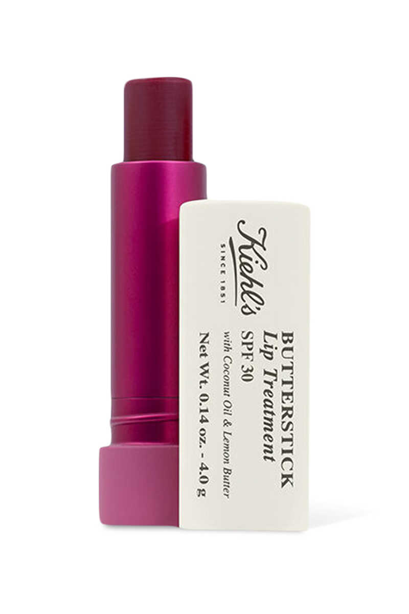 Butterstick Lip Treatment SPF 30 image number 1