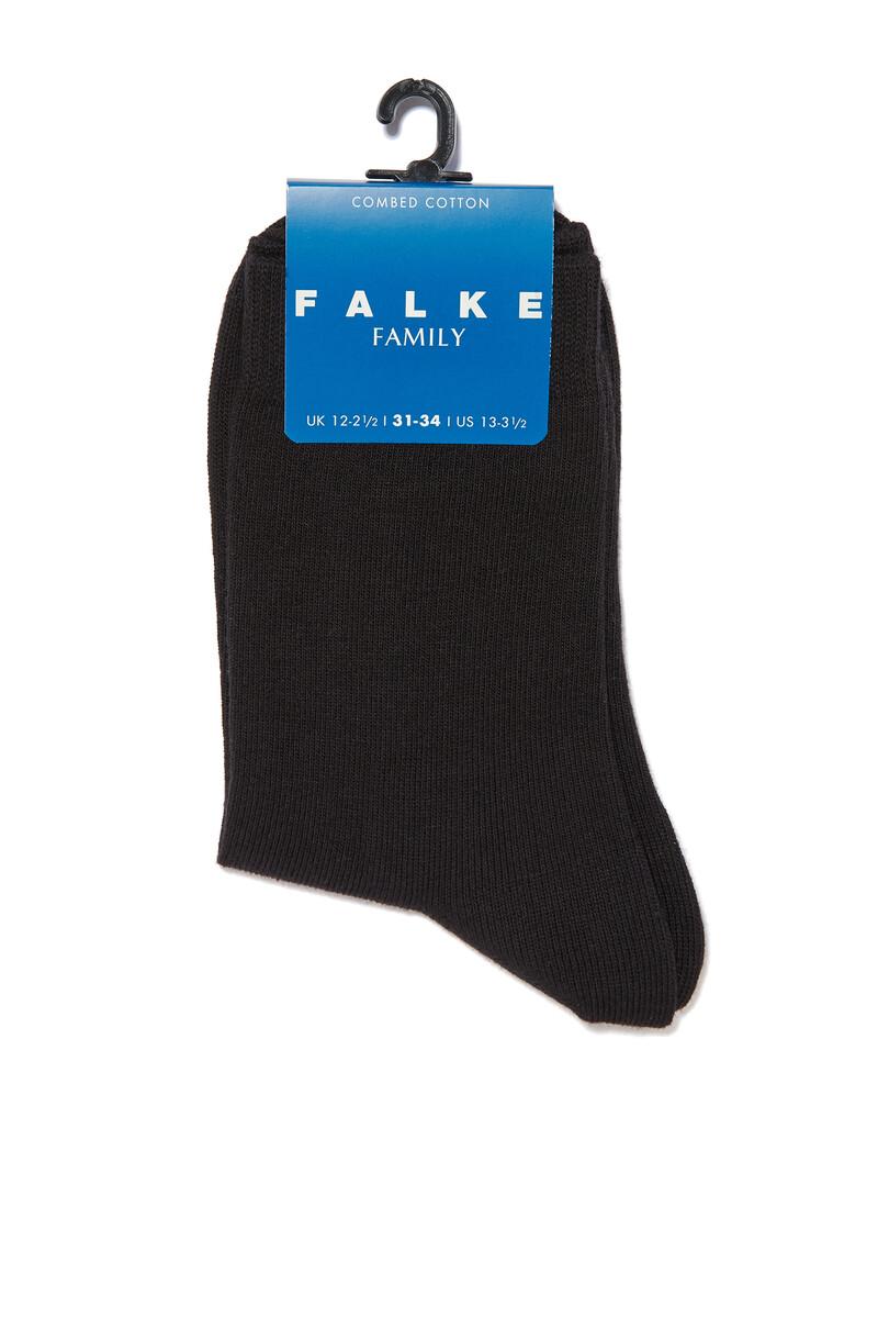 Family Kids Sneaker Socks image number 3