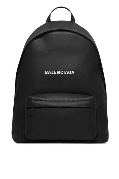 Everyday Small Backpack