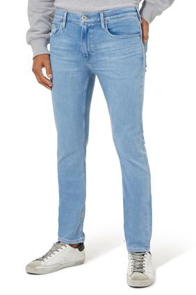 Lennox Slim-Fit Jeans