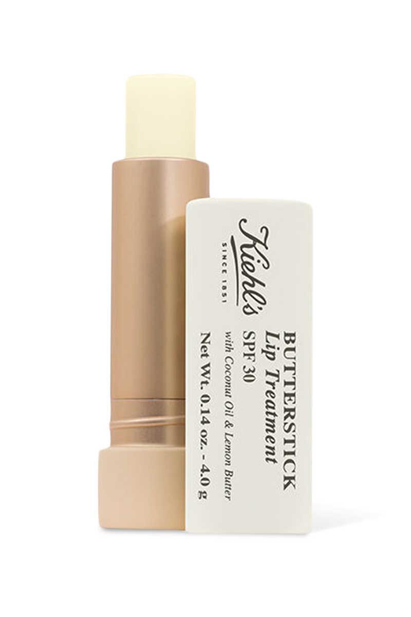 Butterstick Lip Treatment SPF 30 image number 2