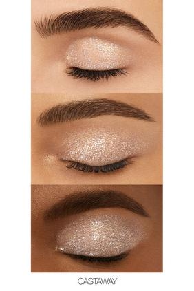 Powerchrome Loose Eye Pigment