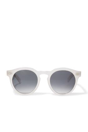 Leonard II Sun Glasses