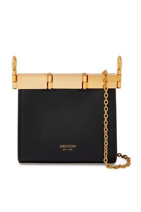 Cassia Mini Crossbody Bag