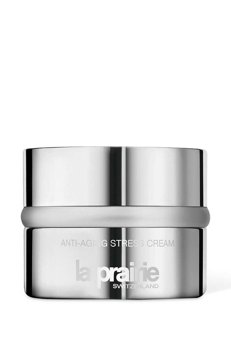 Anti-Aging Stress Cream image number 1