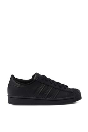 Superstar J Sneakers
