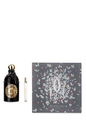 Absolus d'Orient Eau de Parfum Set