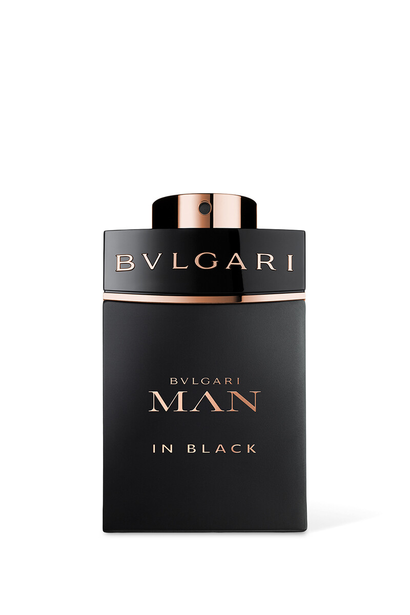 Man In Black Eau de Parfum image number 1