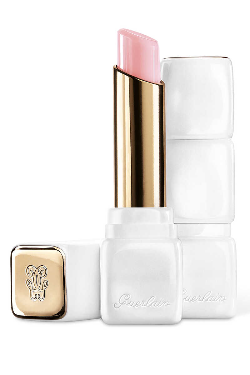 KissKiss Tinted Lip Balm image number 1