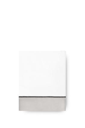 Ovar Flat Sheet