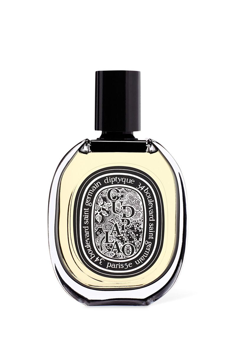Oud Palao Eau de Parfum image number 1