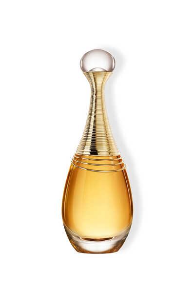 J'adore Infinissime Eau de Parfum