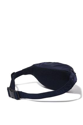 Logo Belt Bag