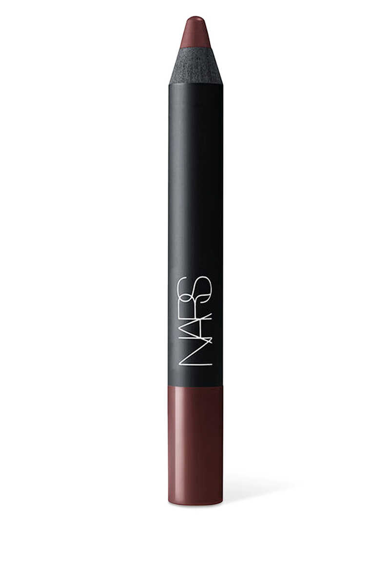 Velvet Matte Lip Pencil image number 1