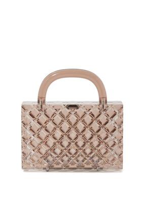 Tilda Acrylic Bag