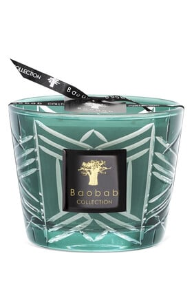 High Society Gatsby Max 10 Scented Candle