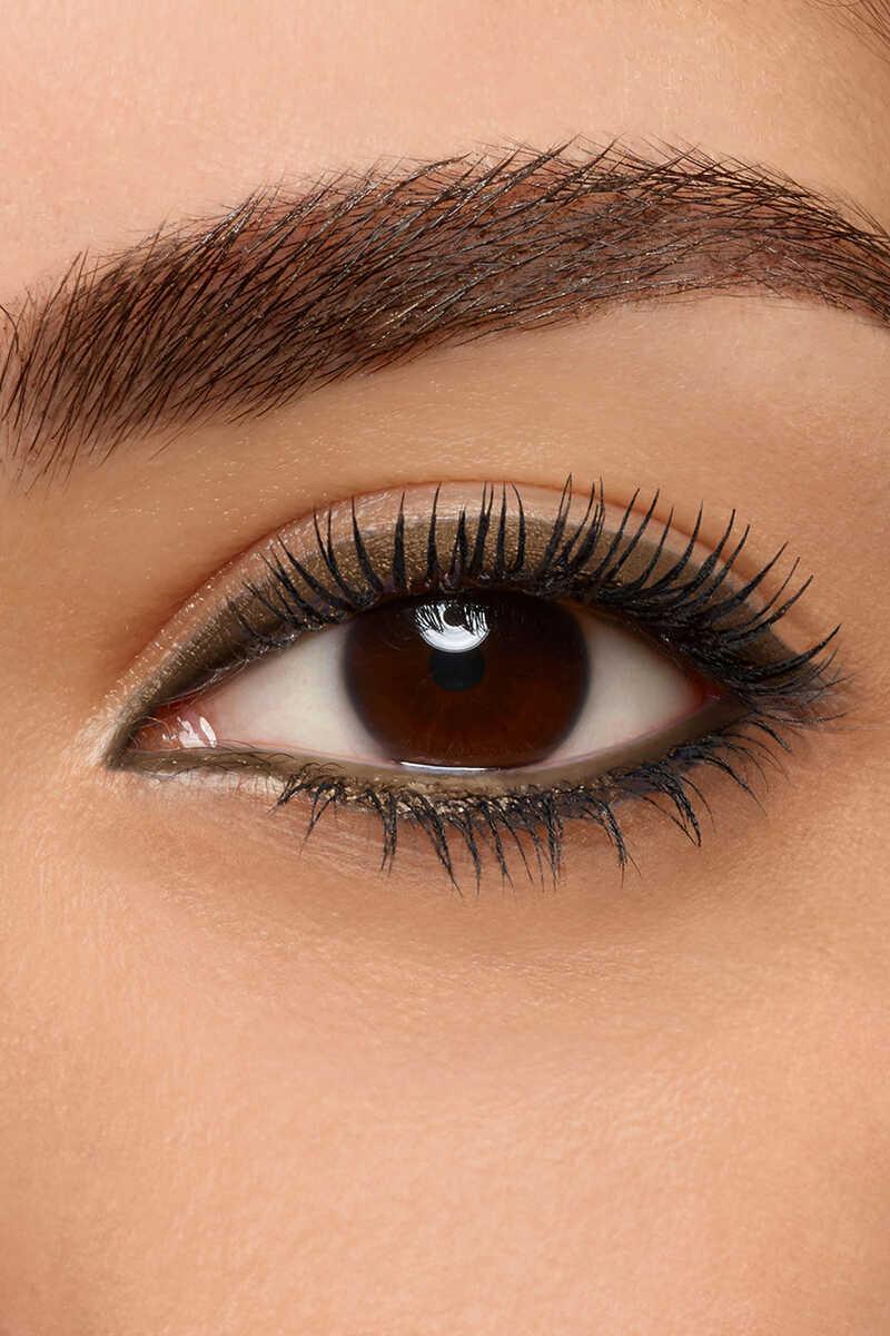 Dessin Du Regard Eyeliner Pencil image number 2