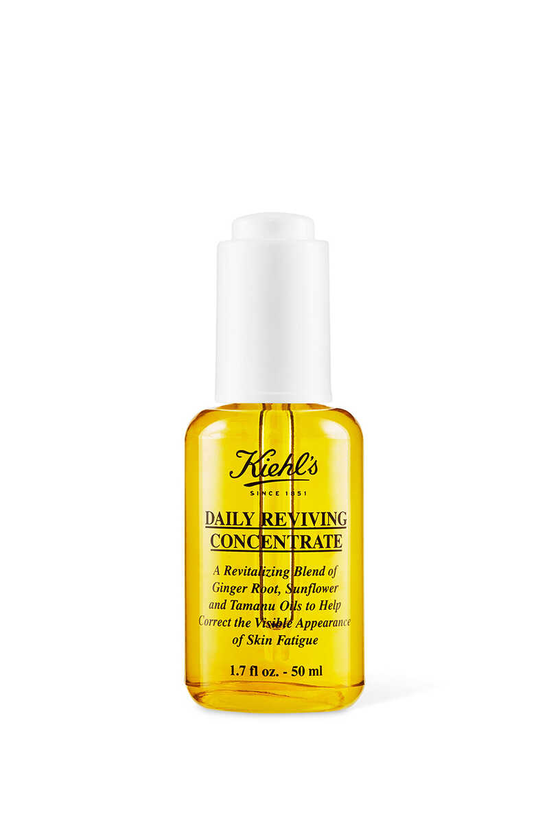 Daily Reviving Concentrate image number 2