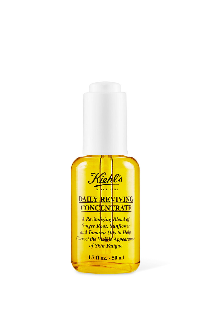 Daily Reviving Concentrate image number 1